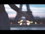 Vanco feat Sara´h vs Mc Zali Kamil - Спасибо (Despacito russian cover)