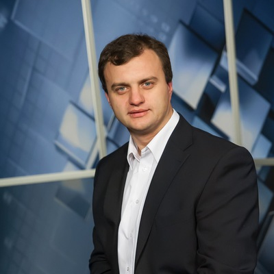 Алексей Кутневич