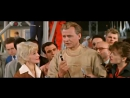 Безмолвная звезда ГДРПольша, 1959 фантастика, по роману Станислава Лема Астронавты, советский дубляж 360