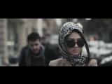 Sarvar va Komil-Telbaman (official video clip 2017)