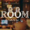 ROOM Cafe&Bar | Moscow