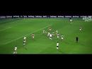 Henrikh Mkhitaryan - Take Off - Magic Dribbling Skills  Goals  Passes  Class - 2017 HD