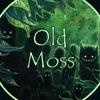 Old Moss (Старый Мох)