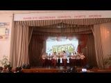 Танцевальный коллектив Мегалайк- История одной любви