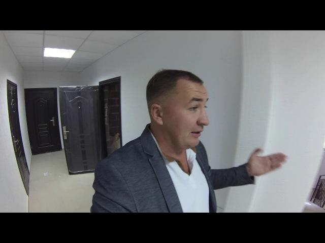 ЖК Дом у Озера 2. Квартиры с ремонтом и без
