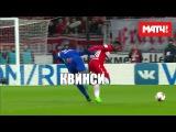 Эти футболисты сделают игру «Спартак» — «Зенит» матчем года