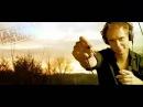 Armin van Buuren feat Christian Burns- This light between us