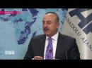 Расследование Sky News реальные потери РФ в Сирии - сотни человек убитыми