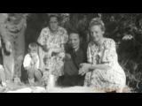 Владимир Нечаев - Костры горят далёкие