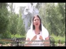 Вианна Стайбл Тета Хилинг Тета Исцеление Vianna Stible about Theta Healing