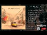THE MORNINGSIDE - Yellow (2016) Full Album Official (Melancholic Dark Metal)