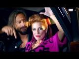 Alex Neo &amp Chito - АДРЕНАЛИН (Cover Dieter Bohlen - Gasoline)