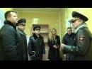 Новый пункт полиции открылся в Прилуках