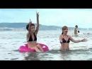 Peat JrFernando - Itt a nyár 2015 DONDARK Ls Flashdancer Remix!