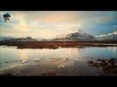 Katy Rutkovski - Polar Lights (Original mix)