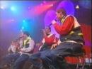 Backstreet boys-1997-valentine concert - YouTube