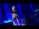 Crystal Castles - El Plaza 2017 - Full Show