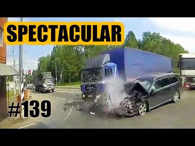 Russian spectacular 139 english subtitles