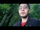 Бесонница - как заснуть ? (экс Буддисткий монах) Дамодар Дас