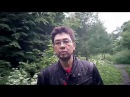Как успокоить Нервы (экс Буддисткий монах) Дамодар Дас