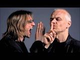 Lars Danielsson &amp Leszek Mo