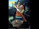 Извращение истории Русь не Тартария