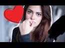 Lifestyle FAVORITEN Sind Favoriten Videos zurück