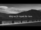 Jason Wade - Satellites (Lyric Video)