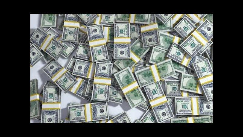 Заработать 2 рубля в секунду на просмотре видео Заработать деньги в интернете л ...
