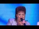 Хәниә Фәрхи һәм «Байрам» ансамбле - Бергенәм һин минең (Oficcial version HD version)