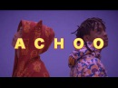 Keith Ape x Ski Mask The Slump God - Achoo! (Official Music Video)