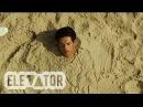 Omar Apollo - PRAM  BRAKELIGHTS (Official Music Video)