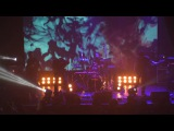 Odradek Room - 10 Doomed Years Doom Over Kiev, Atlas Club, Kiev, Ukraine 15-10-2017