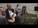 Joyce Guitar Feeley O'Rourke Siúil a Rún