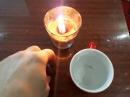Худеем с ритуалом день суббота
