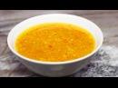 Цитрусовый свит чили соус Citrus sweet chili sauce