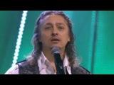 Белорусские песняры - Моя душа (2009)