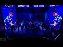Britain's Got Talent 2017 Live Finals Tokio Myers Full S11E18