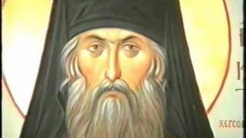 Свято-Успенский патриарший Одесский мужской монастырь