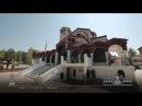 Старец Паисий Святогорец 7 серия документальный фильм