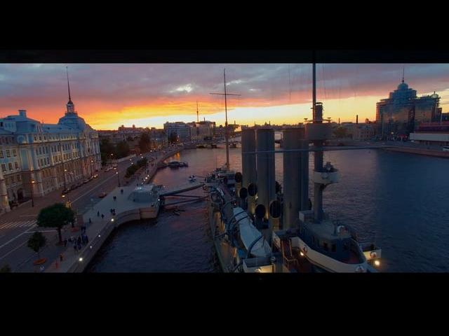 Ian Maksin   Gasan Bagirov   video by Valeriy Korenev