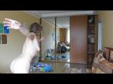 Sveta Magenta - Naked Universe of Svetlana Marakhovets
