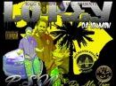 Lokey Da Lowman - Commas (G-Mix)