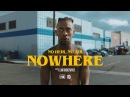 Josh pan and X G nowhere Official Music Video