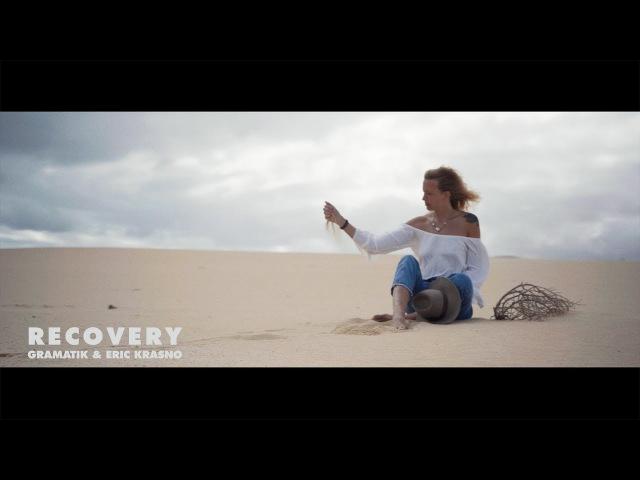 Gramatik Eric Krasno | Recovery | Official Music Video