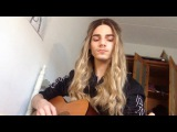 Nils Kuiper - let the dust dance (original song)