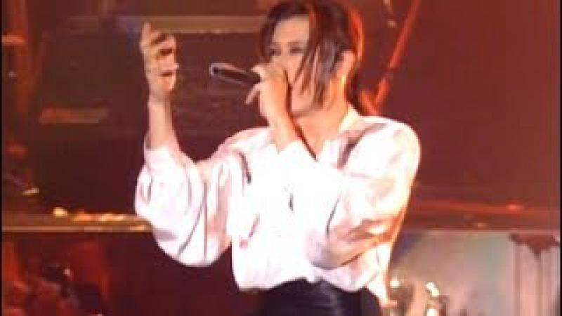 MALICE MIZER - Bel Air ヴェル・エール LIVE on TV [HD 1080p]