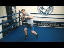 Финты в боксе Ложные действия боксера для нанесения сильного удара