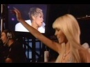 Mary J. Blige - Family Affair (Live The Victoria's Secret Fashion Show 2001)