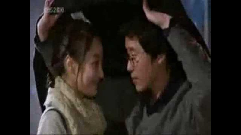 The world that they live in: Soon Gyu Ho Jang Hye Jin story - (na yoon kwon)